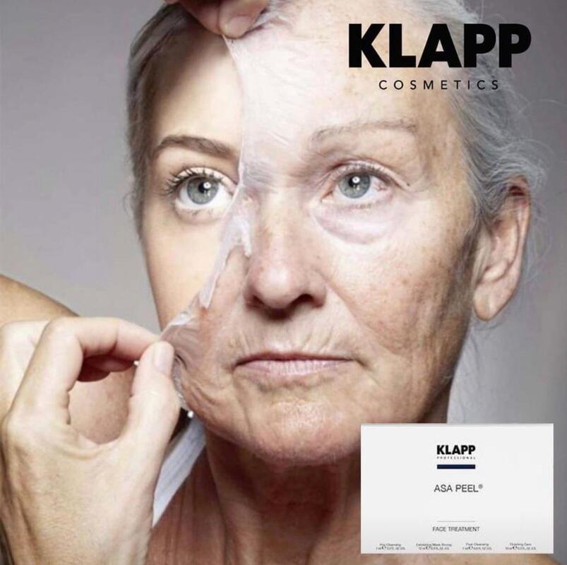 KLAPPcosmetics-ASApeel-lagracia
